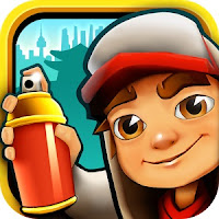 http://www.onpro.ml/2016/02/Subway-surfers.html