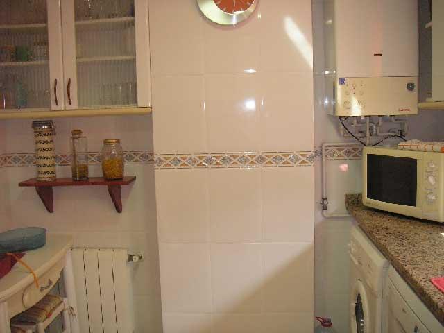 duplex en venta calle jorge juan castellon cocina2