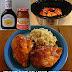 Easy Crock Pot Orange Chicken!