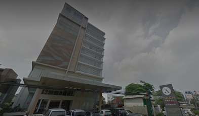 4 Destinasi Wisata Keren yang Dekat Arch Hotel Bogor