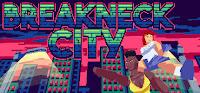 breakneck-city-game-logo