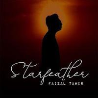 Faizal Tahir - Starfeather