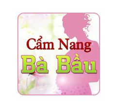 Cam Nang Ba Bau APK