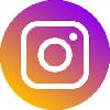 https://www.instagram.com/solenerisbourque/?hl=fr
