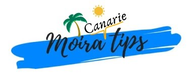 Canary Islands Tips