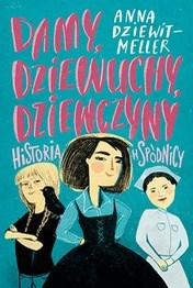 http://lubimyczytac.pl/ksiazka/4802429/damy-dziewuchy-dziewczyny-historia-w-spodnicy