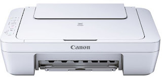 Canon PIXMA MG2910 Printer Driver Windows 7/8/8.1/10/Xp/Vista