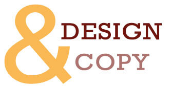 design copying image