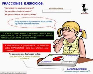 http://www.eltanquematematico.es/todo_mate/fracciones_e/ejercicios/fraccionesej10_p.html
