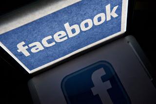 تقارير: فيسبوك تبدأ مشاورات لإطلاق خدمتها الجديدة
