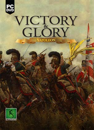 Victory and Glory Napoleon Download for PC