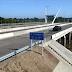 Rivera cuenta con puente renovado sobre el arroyo Cuñapirú