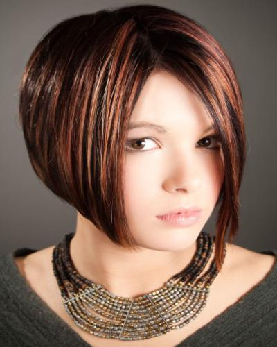 black hair bob styles 2013 2013 hairstyles hairstyles 2013 hairstyles 5061 | Layered Long Bob Hairstyles 2013