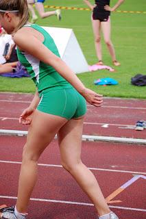 nenas deportistas ricas