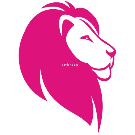 Lionart2