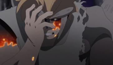 Boruto Naruto Next Generations – Episódio 100