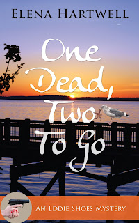 Trailer for One Dead, Two to Go