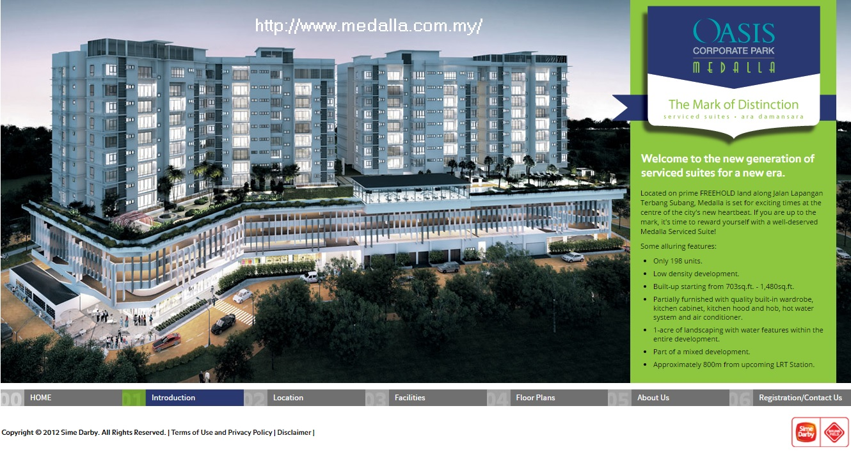 Puncak Seri Kelana Condo Room For Rent 2017 Hotel Design Oasis