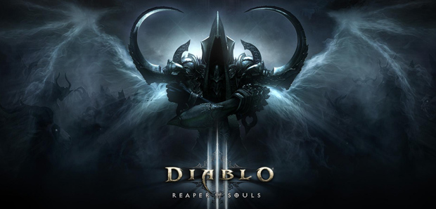 Diablo 3 Latest Patch Adds Ancient Items