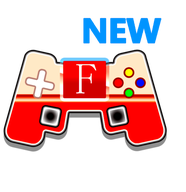 Flash Game Player New Server Mode v4.2 Apk