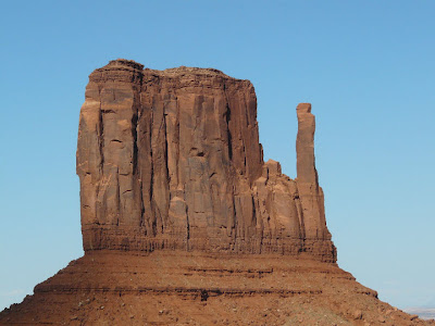 visite Monument Valley USA