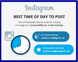 How to Get a Lot of Followers on Instagram Fast