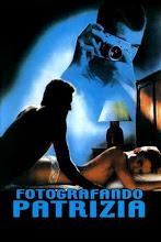 Patrizia, retratos de una mujer (1985)