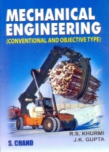 Download Mechanical Engineering Objective R S Khurmi And J K Gupta Book Pdf