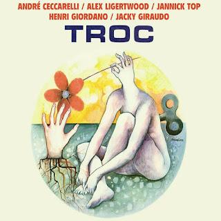 Troc - 1973 - Troc