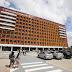 Visita técnica mostra que novo Hospital Abelardo Santos está pronto para funcionar