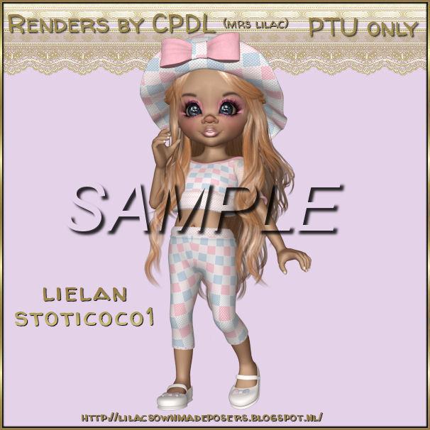 http://www.mediafire.com/view/8ytobef84t1qao1/lielanstoticoco1.png