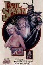 Evil Spawn 1987