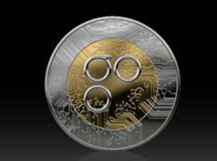 omg go perspectivă de investiții în criptomonedă