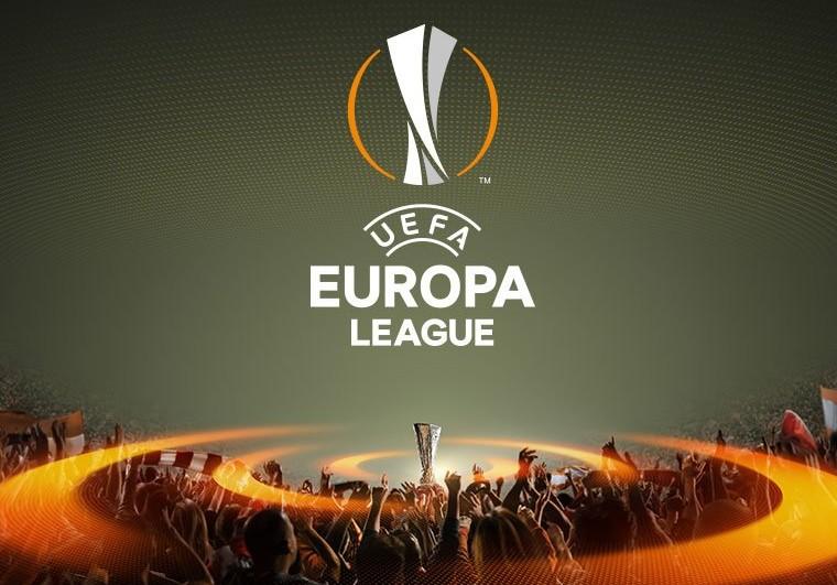 Diretta Calcio AEK Atene-Milan Streaming Rojadirecta Apollon-Atalanta Gratis. Partite da Vedere in TV. Stasera Lazio-Nissa