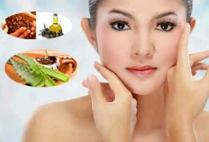 3 Holistic Nutrition Tips for Beauty
