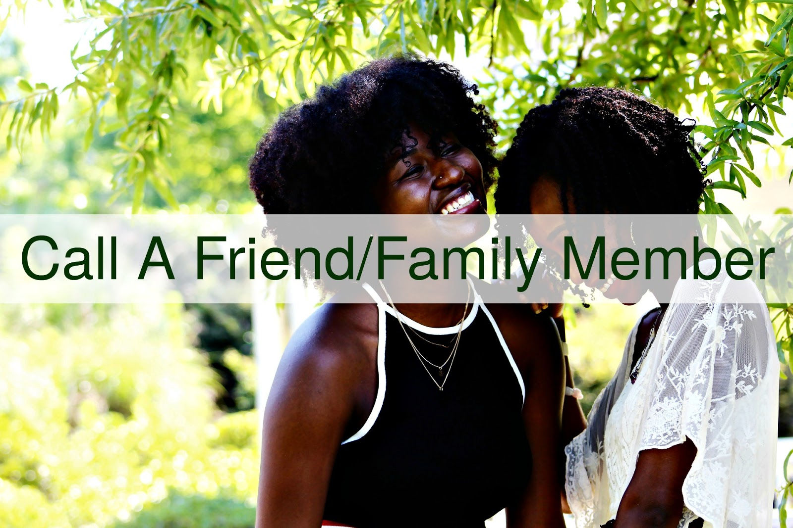 Click here to buy AUDELA SENEGALESE TWIST X-LARGE BRAIDING HAIR to have a friend or family member to do your hair.