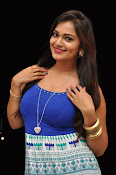 ashwini new sizzling photos gallery-thumbnail-19