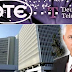 ΠΡΩΤΗ ΦΟΡΑ επί Deutsche Telekom! 48ωρη απεργία στον ΟΤΕ και φοβερές αποκαλύψεις