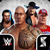 WWE Champions Free Puzzle RPG - Hack MOD APK