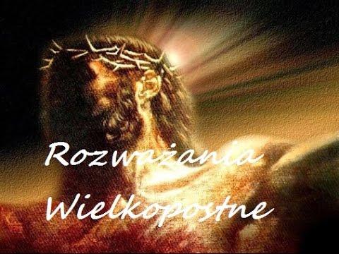 Co znaczy być z Jezusem?