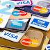 Cinco fatos sobre o mercado negro de cartões de crédito