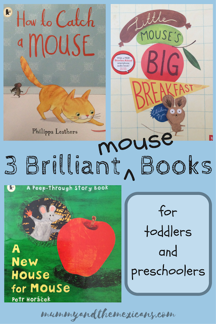 three-brilliant-mouse-books-for-toddlers-and-preschoolers