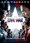 http://streamcomplet.com/captain-america-civil-war/
