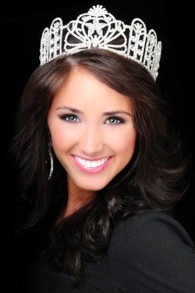 life etc pageant predictions miss teen usa 2009. Black Bedroom Furniture Sets. Home Design Ideas