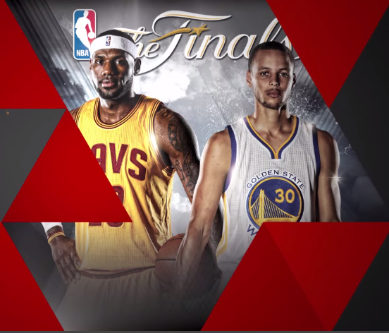 Can You See A Possible Rematch Between Cleveland Cavaliers And GSW In The 2015-2016 NBA Finals ...