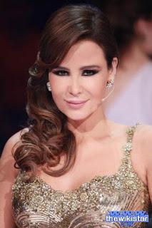 قصة حياة كارول سماحة (Karol Samaha)، مغنية لبنانية، ولدت في 25 يوليو 1972