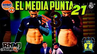 TV3 eliminó con Photoshop la tableta de abdominales de Cristiano