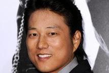 Pemeran Han Dalam Film The Fast and The Furious