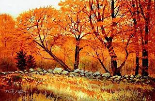 fascinante-colorido-paisajes-otono