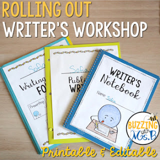 https://www.teacherspayteachers.com/Product/Writers-Workshop-All-in-One-Resource-3874031?aref=avd4po7a